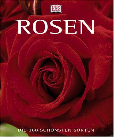 9783831000869: Rosen.
