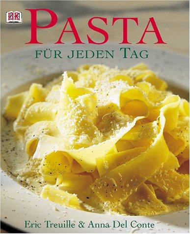 9783831001101: Pasta für jeden Tag