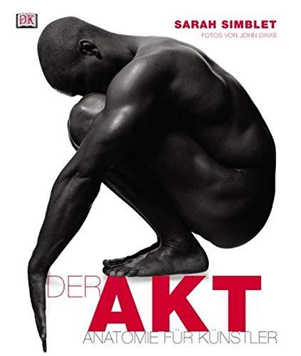 Der Akt (3831003246) by Sarah Simblet