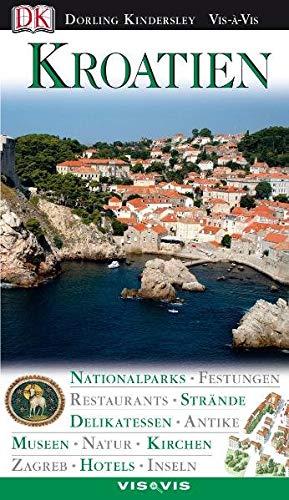 9783831004041: Kroatien