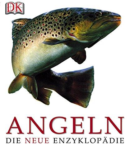 9783831004898: Angeln.