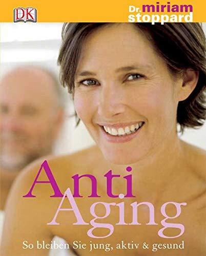 9783831005741: Anti-Aging.