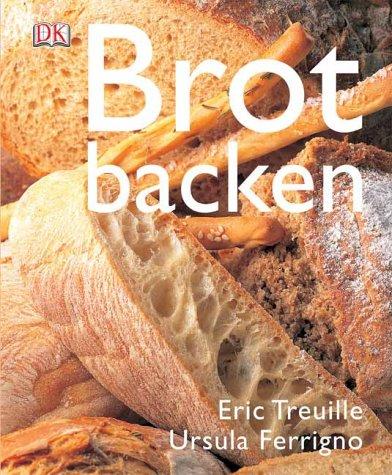 9783831005819: Brot backen.