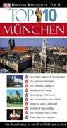 Top 10 München
