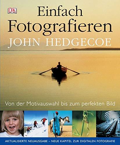 Einfach fotografieren (3831007705) by John Hedgecoe
