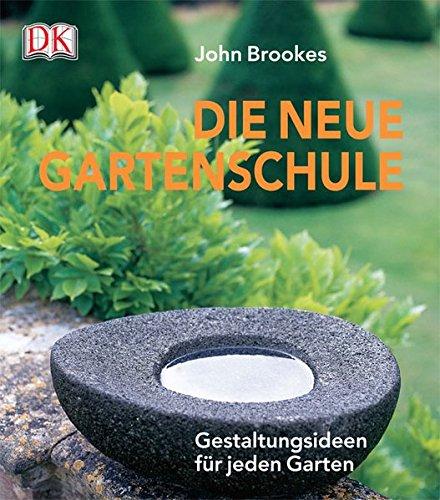 Die neue Gartenschule (3831007829) by Brookes, John