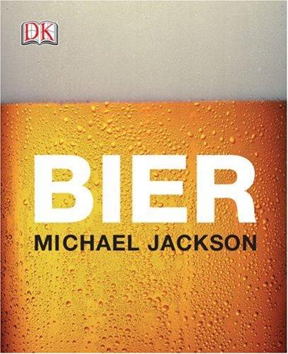 Bier (3831008019) by Michael Jackson