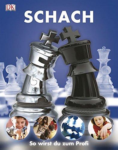 9783831009756: Schach