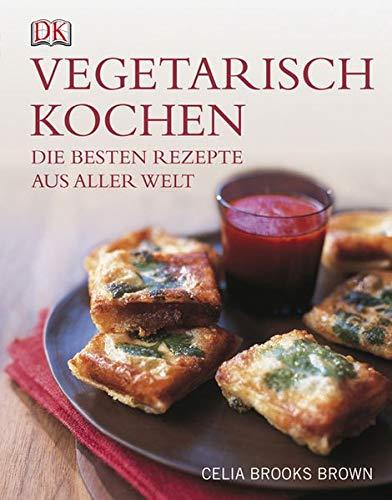 9783831010271: Vegetarisch kochen