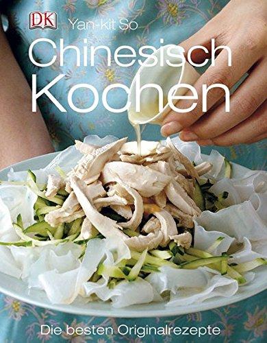 Das chinesische kochbuch die von yan kit zvab for Chinesisch kochen