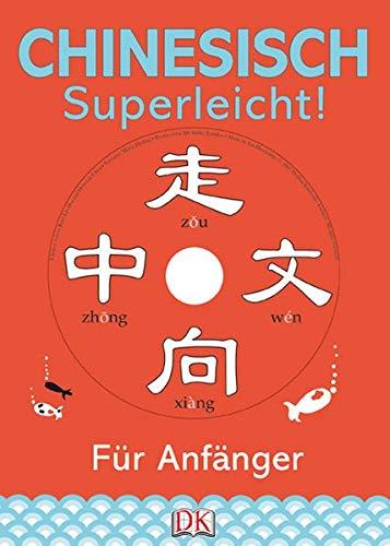 9783831010615: Chinesisch superleicht - Für Anfänger