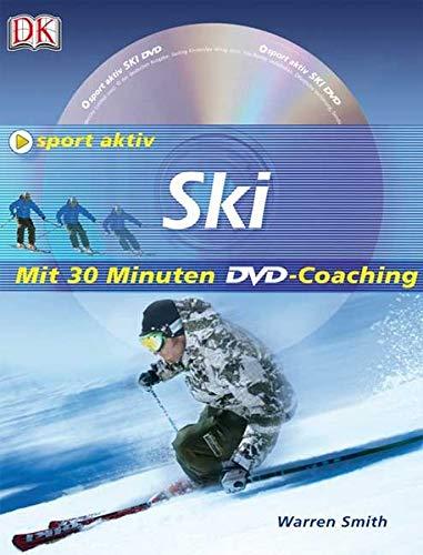 9783831011063: Sport aktiv Ski