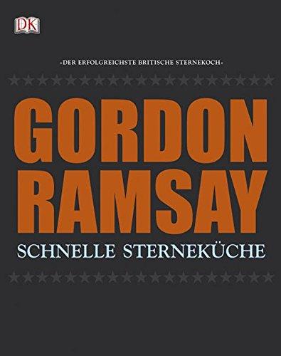 Schnelle Sterneküche (3831011303) by [???]