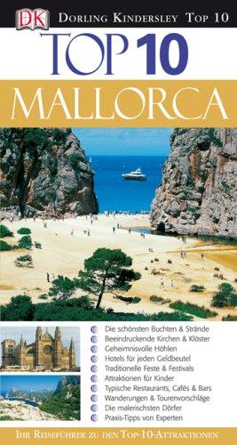 9783831011889: Top 10 Mallorca
