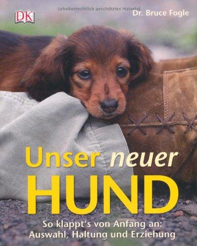 Unser neuer Hund (3831012776) by Bruce Fogle