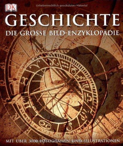 Geschichte (3831013071) by Unknown.