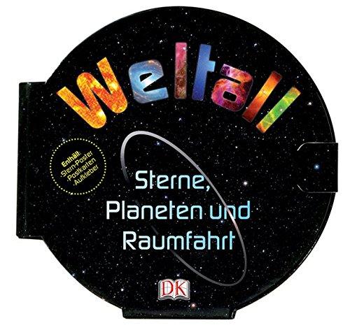 9783831013364: Weltall: Sterne, Planeten und Raumfahrt