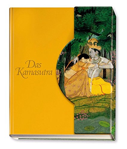 9783831015016: Das Kamasutra