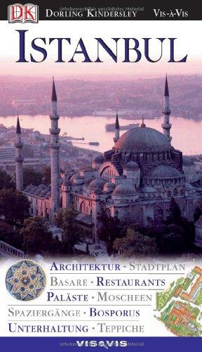 9783831015252: Istanbul