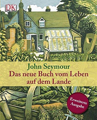 9783831015771: Das neue Buch vom Leben auf dem Lande