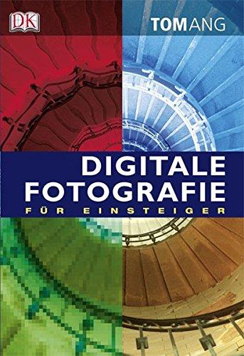 9783831016297: Digitale Fotografie für Einsteiger