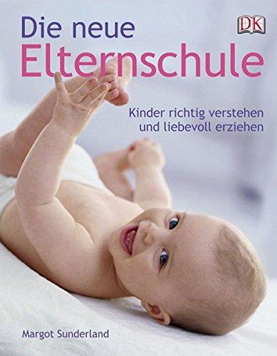 Die neue Elternschule (3831016402) by [???]