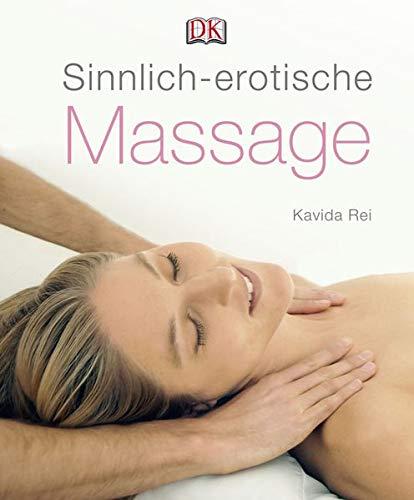erotische massage coburg erotische massage buch