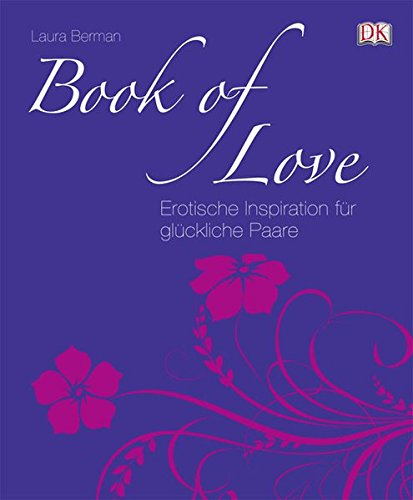 9783831016457: Book of Love