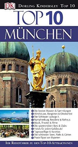 9783831016518: München