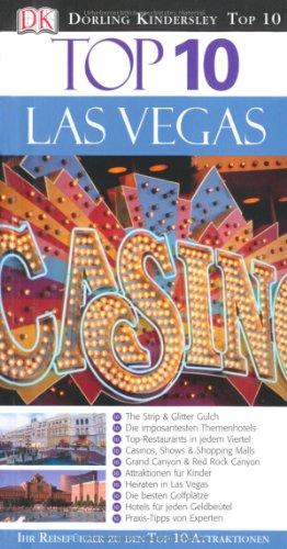 9783831016723: Las Vegas