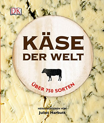 Käse der Welt (3831017336) by [???]