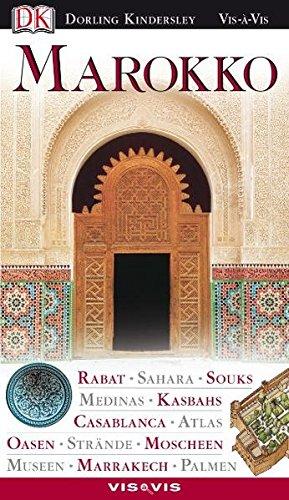 Marokko (Vis à Vis)