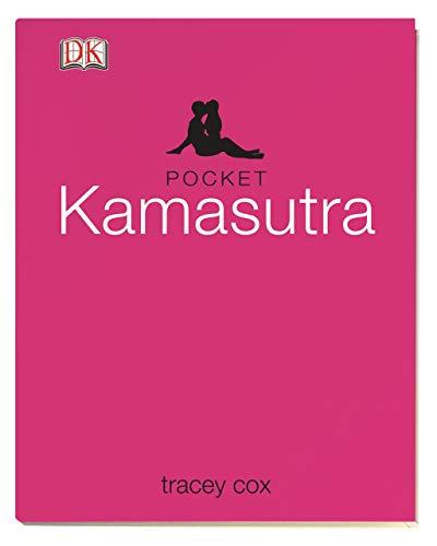 9783831018253: Pocket Kamasutra