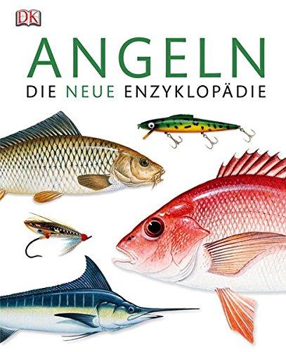 9783831018277: Angeln