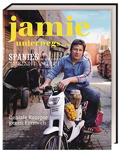 Jamie unterwegs (3831018456) by [???]