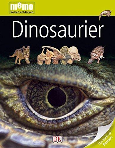 9783831018772: Dinosaurier