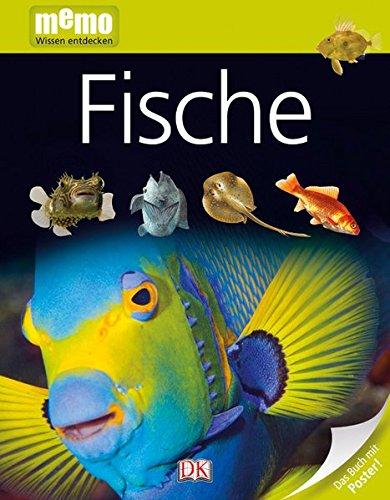 9783831018796: Fische