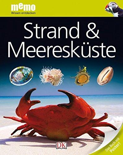 9783831020560: Strand & Meeresküste