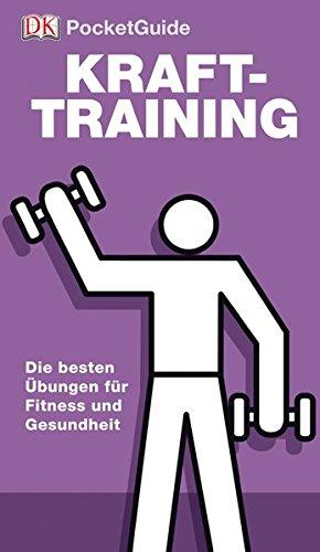 9783831022151: Krafttraining: Die besten �bungen f�r Fitness und Gesundheit