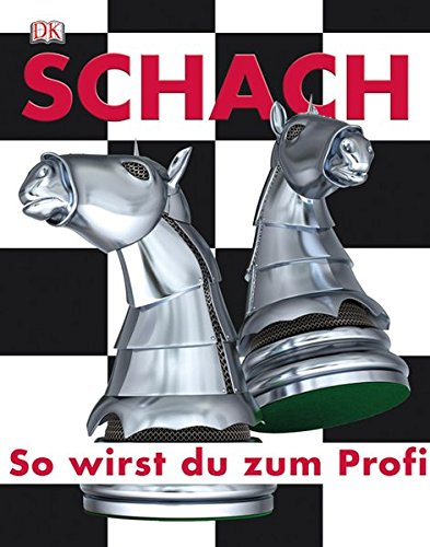 9783831022809: Schach