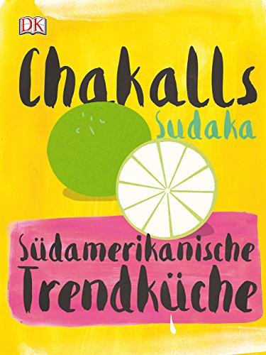 9783831026609: Chakalls Sudaka
