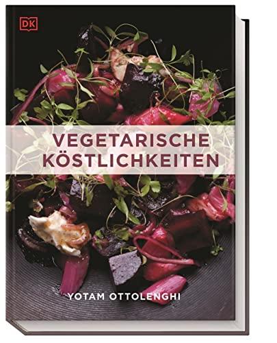 9783831026913: Vegetarische Köstlichkeiten