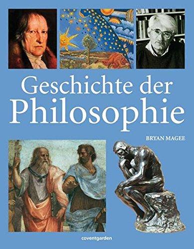 9783831090587: Geschichte der Philosophie