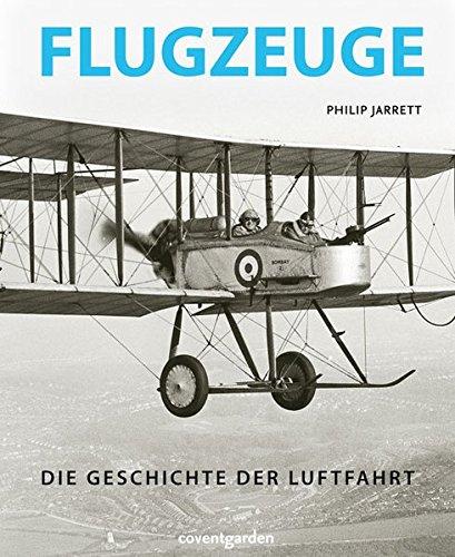 9783831090662: Flugzeuge: Die Geschichte der Luftfahrt