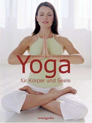9783831090792: Yoga für Körper und Seele