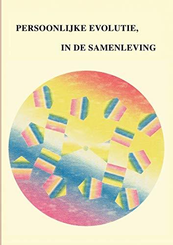Persoonliyke Evolutie in de Samenleving: Jacques Snekrüm