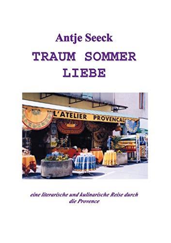 9783831112968: Traum Sommer Liebe