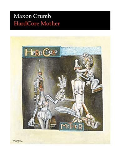 Hardcore Mother