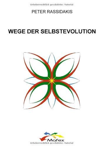 9783831117635: Wege Der Selbstevolution