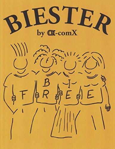 9783831118144: Biester (German Edition)